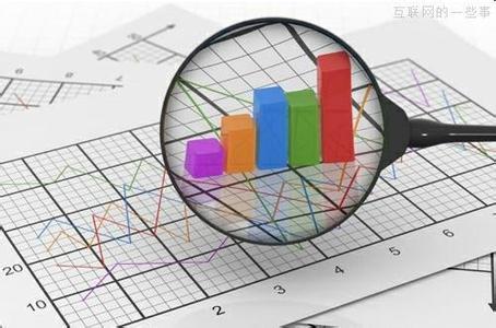 中国职业装市场规模数据统计分析及未来中国职业装行业发展前景分析